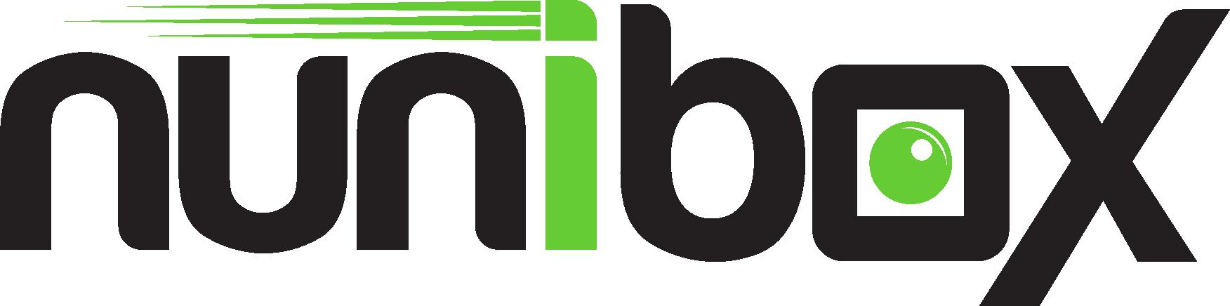 Nunibox